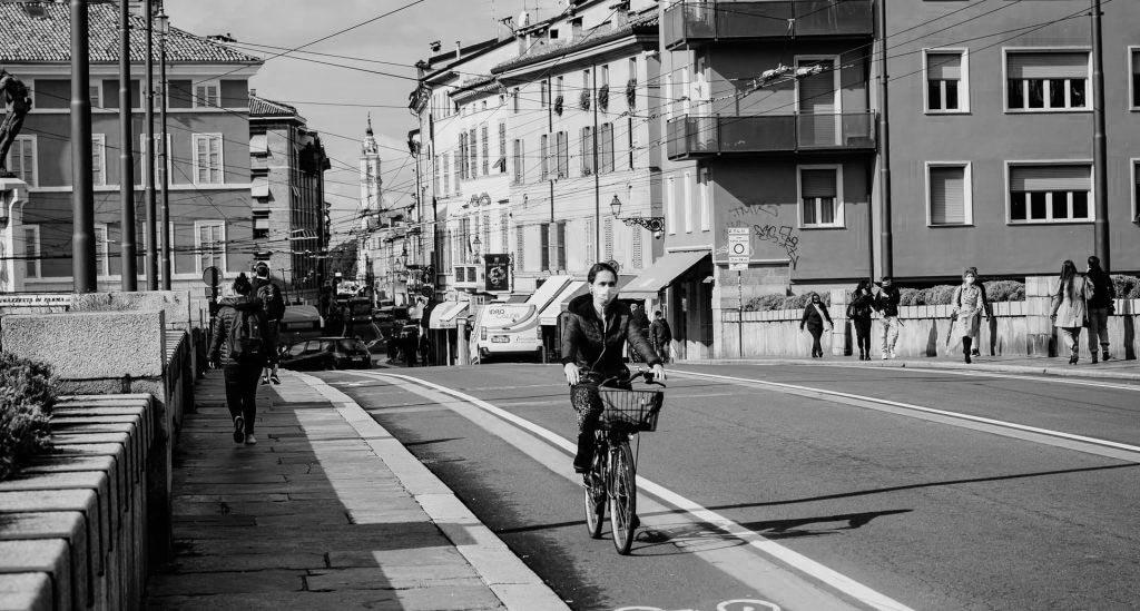 negocios bicicletas